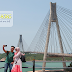 Paket Tour Batam + One day Singapore Murah