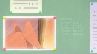 Ueno-san wa Bukiyou - Episódio 06