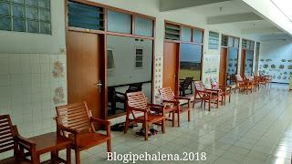 Hotel Santosa