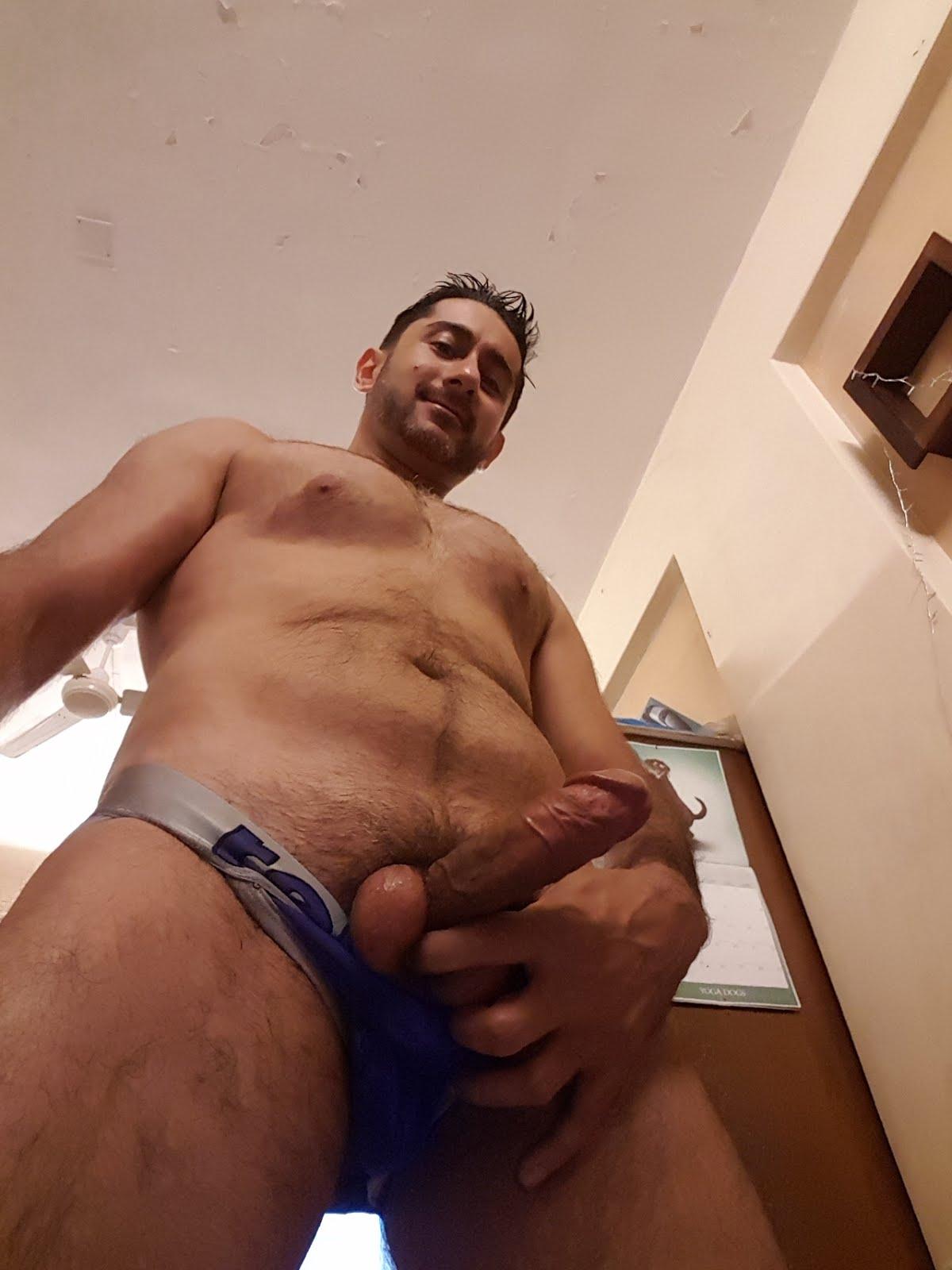 Naked Male Vimeo