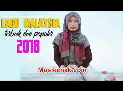 download lagu malaysia terbaru 2018