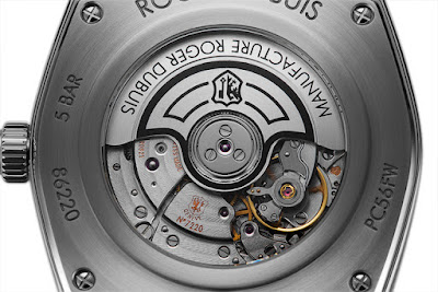 replique montre