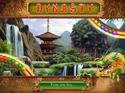 download dynasty