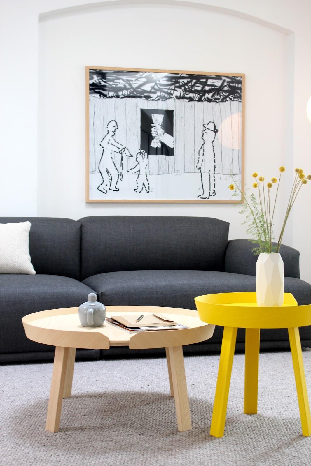 my scandinavian home inspiration from muuto copenhagen. Black Bedroom Furniture Sets. Home Design Ideas