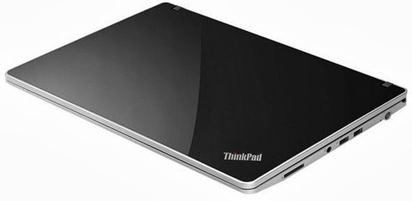 LENOVO THINKPAD EDGE E335 SYNAPTICS ULTRANAV DRIVERS DOWNLOAD (2019)