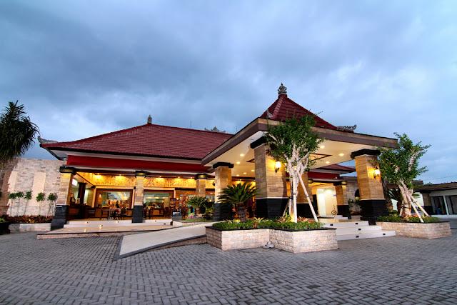 Krisna 5 Singaraja Pusat Oleh - Oleh Khas Bali