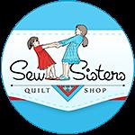 Quilt Sew Happy