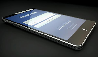 Facebook India Mobile: Intelligent computing