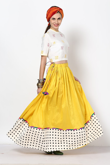 Indowestern outfits for date night That1Too