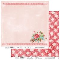 http://scrapbutik.pl/pl/p/Inkido-Pink-Garden/385