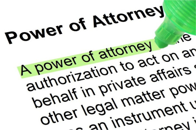 Hire a Forclosure Attorney