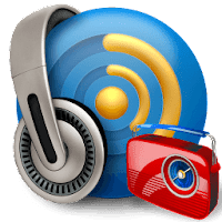 RarmaRadio Icon