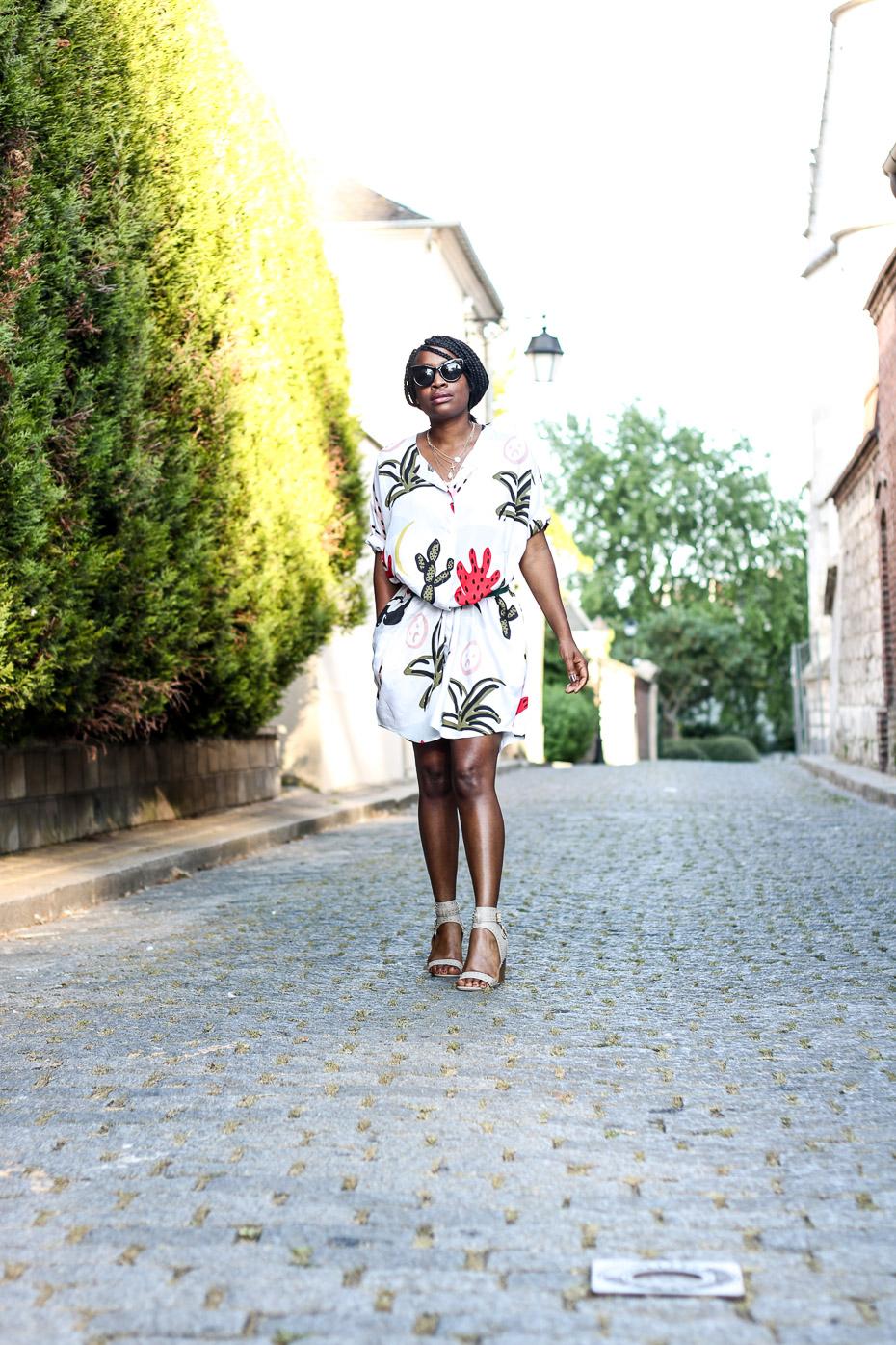 blogueuse-femme-noire