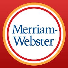 Merriam-Webster-Premium-Cracked Apk