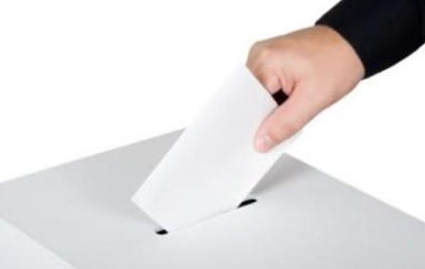 Διπλάσια εκλογικά τμήματα και 150.000 νέες κάλπες ετοιμάζονται για τις εκλογές
