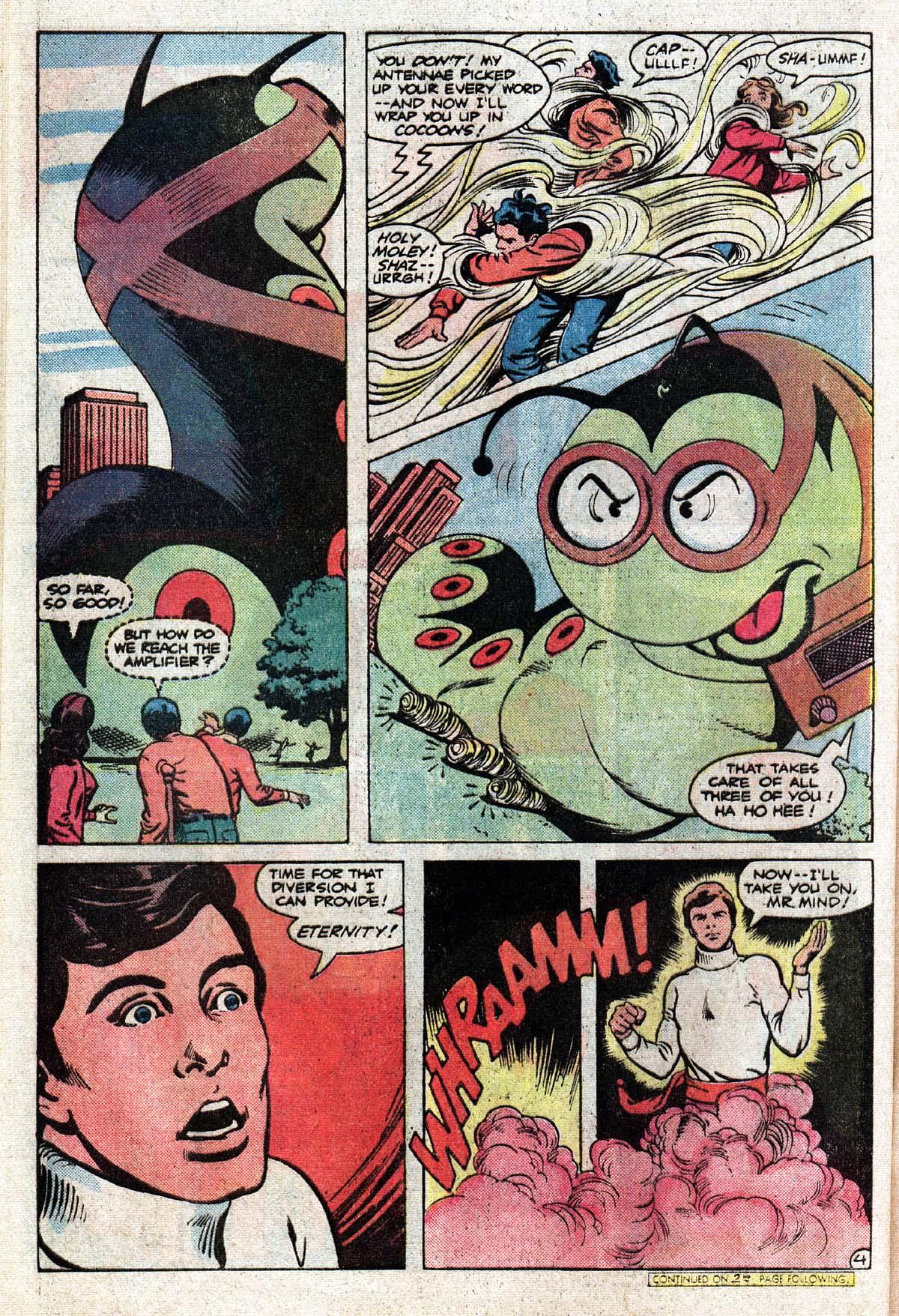Read online World's Finest Comics comic -  Issue #281 - 40