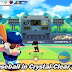 لعبة البيسبول Baseball Superstars مهكرة للأندرويد