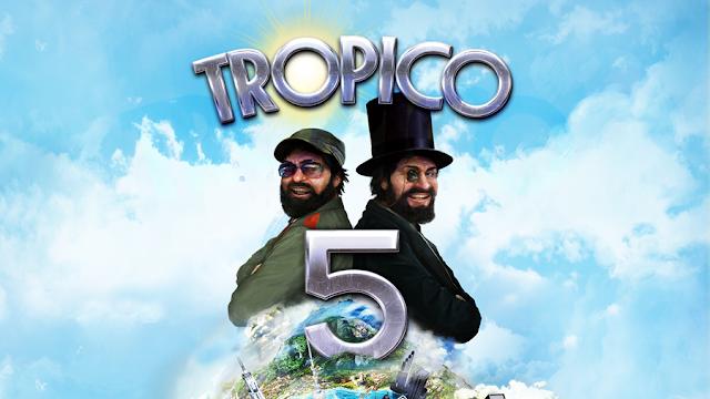 Tropico 5, Game Tropico 5, Spesification Game Tropico 5, Information Game Tropico 5, Game Tropico 5 Detail, Information About Game Tropico 5, Free Game Tropico 5, Free Upload Game Tropico 5, Free Download Game Tropico 5 Easy Download, Download Game Tropico 5 No Hoax, Free Download Game Tropico 5 Full Version, Free Download Game Tropico 5 for PC Computer or Laptop, The Easy way to Get Free Game Tropico 5 Full Version, Easy Way to Have a Game Tropico 5, Game Tropico 5 for Computer PC Laptop, Game Tropico 5 Lengkap, Plot Game Tropico 5, Deksripsi Game Tropico 5 for Computer atau Laptop, Gratis Game Tropico 5 for Computer Laptop Easy to Download and Easy on Install, How to Install Tropico 5 di Computer atau Laptop, How to Install Game Tropico 5 di Computer atau Laptop, Download Game Tropico 5 for di Computer atau Laptop Full Speed, Game Tropico 5 Work No Crash in Computer or Laptop, Download Game Tropico 5 Full Crack, Game Tropico 5 Full Crack, Free Download Game Tropico 5 Full Crack, Crack Game Tropico 5, Game Tropico 5 plus Crack Full, How to Download and How to Install Game Tropico 5 Full Version for Computer or Laptop, Specs Game PC Tropico 5, Computer or Laptops for Play Game Tropico 5, Full Specification Game Tropico 5, Specification Information for Playing Tropico 5, Free Download Games Tropico 5 Full Version Latest Update, Free Download Game PC Tropico 5 Single Link Google Drive Mega Uptobox Mediafire Zippyshare, Download Game Tropico 5 PC Laptops Full Activation Full Version, Free Download Game Tropico 5 Full Crack, Free Download Games PC Laptop Tropico 5 Full Activation Full Crack, How to Download Install and Play Games Tropico 5, Free Download Games Tropico 5 for PC Laptop All Version Complete for PC Laptops, Download Games for PC Laptops Tropico 5 Latest Version Update, How to Download Install and Play Game Tropico 5 Free for Computer PC Laptop Full Version, Download Game PC Tropico 5 on www.siooon.com, Free Download Game Tropico 5 for PC Laptop on www.siooo