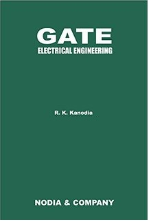 gate-electrical-nodia-rk-knodia