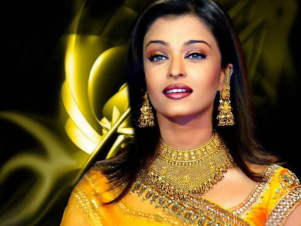 Aishwarya Rai Hd Wallpaper Download: Aishwarya Rai Wallpapers Free Download
