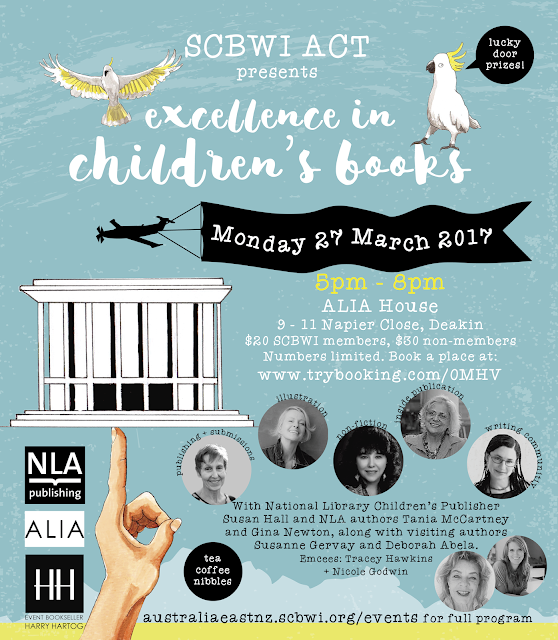 https://australiaeastnz.scbwi.org/events/act-excellence-in-books/
