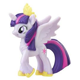 My Little Pony Wave 23 Twilight Sparkle Blind Bag Pony