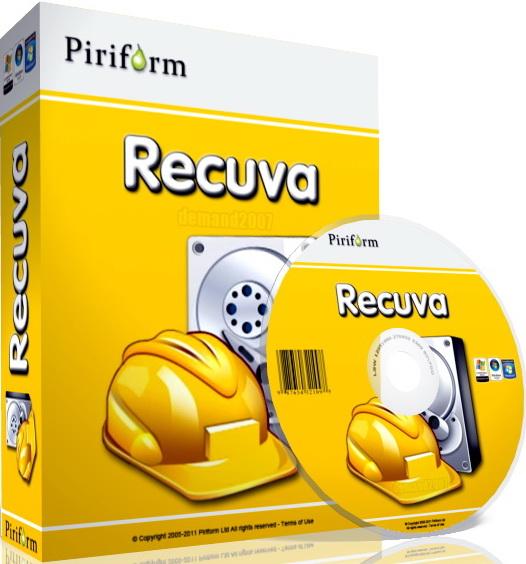 recuva professional download with crack