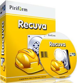 ผลการค้นหารูปภาพสำหรับ Recuva Professional