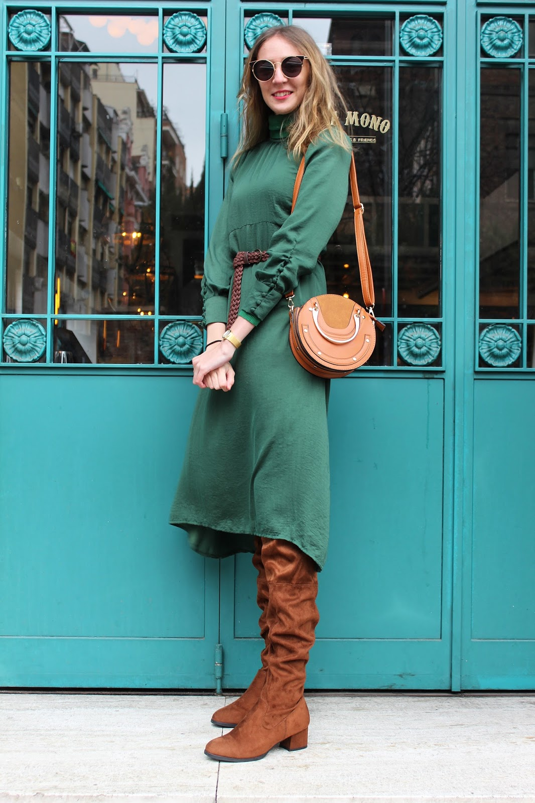 pixie-chloe-clon-midi-dress-shein-over-the-knee-boots