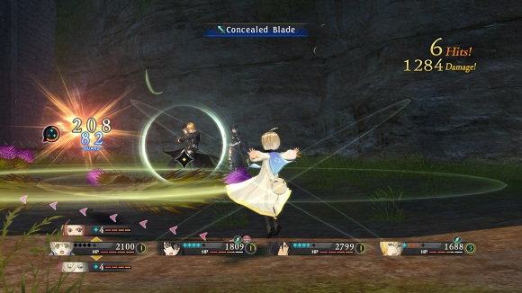 tales-of-berseria-pc-screenshot-www.ovagames.com-3