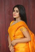 actress Poorna glamorous photos gallery-thumbnail-16