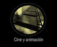Actualidad en cine, animación y sus tendencias.