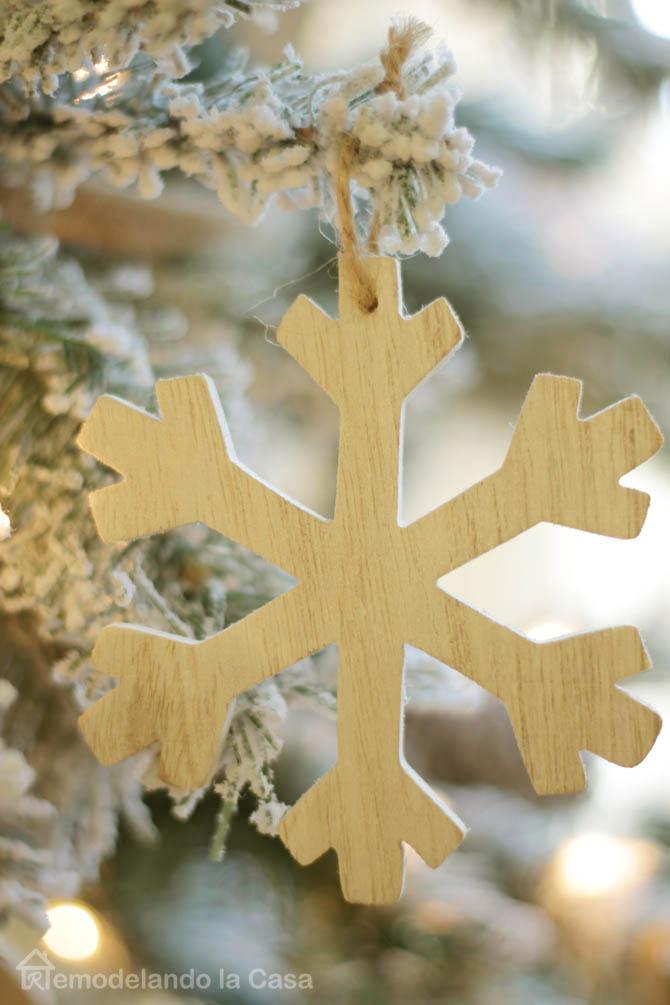 christmas tree, christmas lights, wood