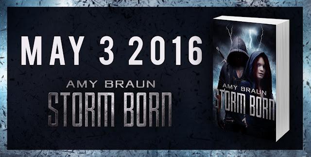 http://www.amazon.com/Storm-Born-Amy-Braun-ebook/dp/B01CZ21TZU