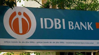 Capital infusion by Government in IDBI Bank