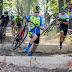 Todas las fotos del ciclocross de Medina de Pomar 2018