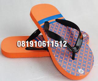 Sandal-Jepit-Unpad
