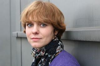 Maren Ade - Toni Erdmann