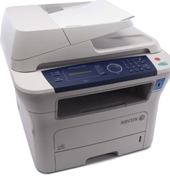 Xerox Workcentre 3210 Driver Download for windows 32 bit and 64 bit, mac os x, linux