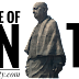 Statue of Unity tickets online