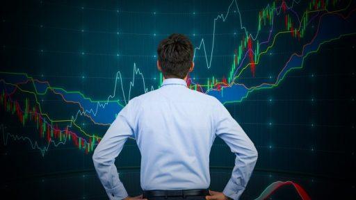 Meniru Cara & Kebiasaan Trader Profesional