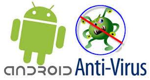 Cara Membuat android ngebut Anti lelet