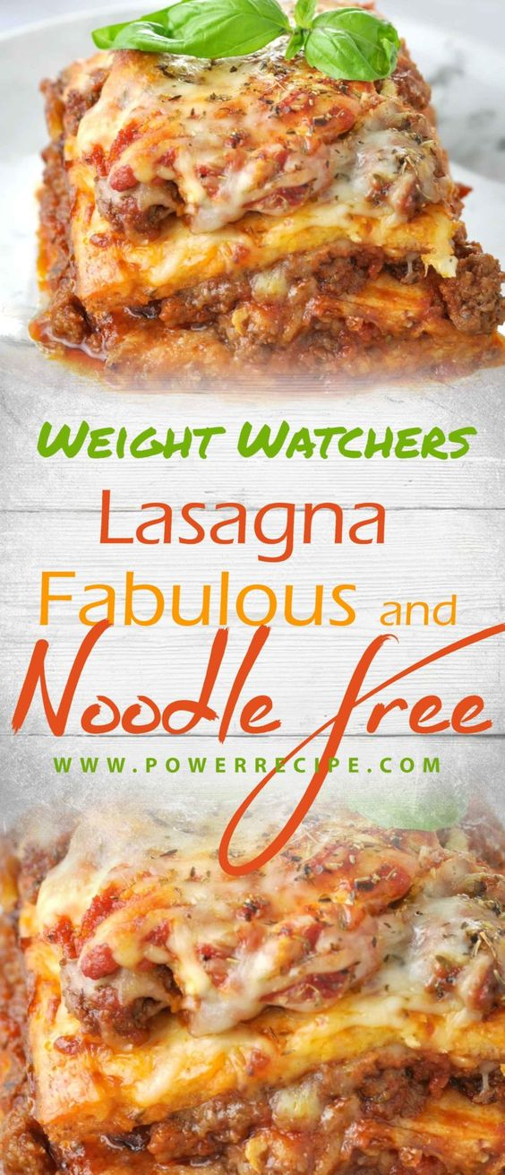 ★★★★★ 298 Ratings :  Skinny Lasagna, Fabulous and Noodle free #Instantpot #Bangbang #Shrimp #Pasta #vegan #Vegetables #Vegetablessoup #Easydinner #Healthydinner #Dessert #Choco #Keto #Cookies #Cherry #World #foodoftheworld #pasta #pastarecipes #dinner #dinnerideas #dinnerrecipes #Healthyrecipe