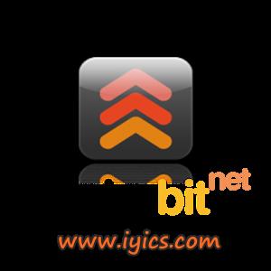 Turbobit Premium Link Generator 6 Haziran 2013