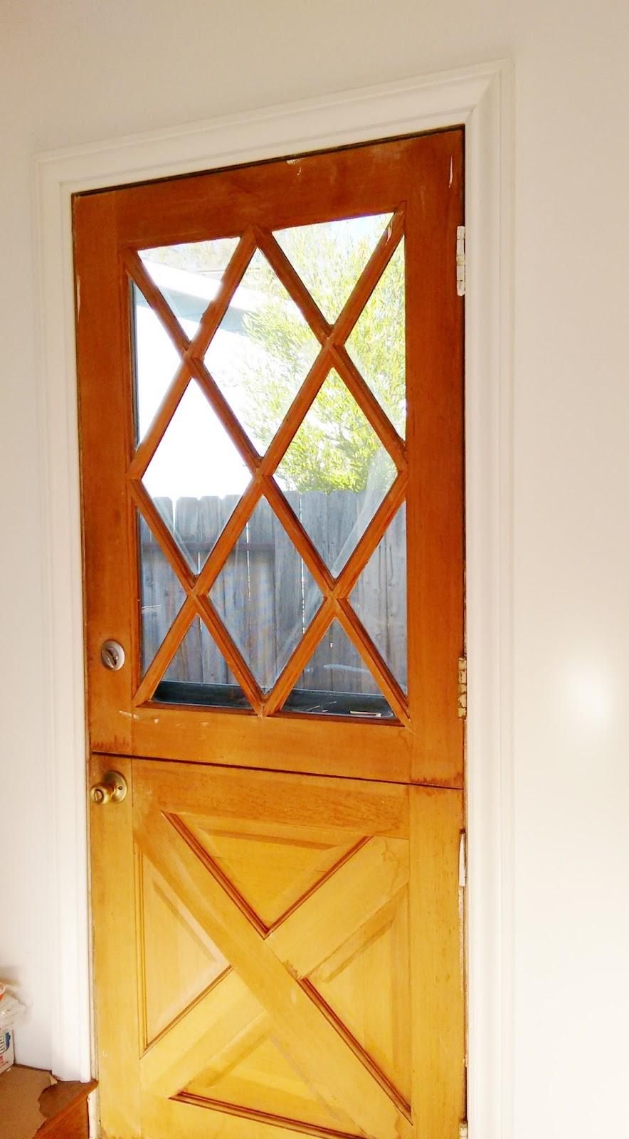 CAD INTERIORS family room remodel interior design DIY trimwork one room challenge ORC