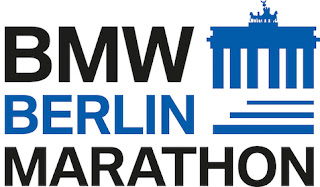BMW BERLIN-MARATHON 13th Drawing Competition