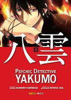 http://chaosangeles.blogspot.mx/2016/04/resena-de-manga-psychic-detective_23.html