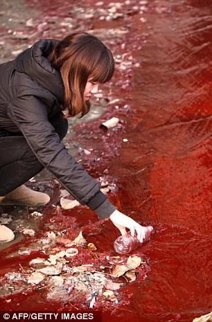 نهر الدماء في الصين article-0-0F2F650E00