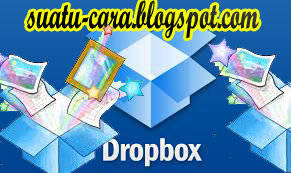 3 Cara Mudah Download File di DropBox