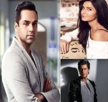 abhay-deol-working-with-shah-rukh-khan-katrnia-kaif-in-zero